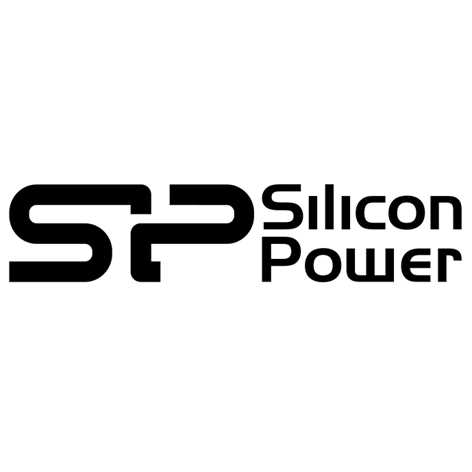 поставщик silicon power